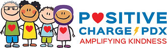 POSTIVECHARGEPDX_LOGO_Group.jpg
