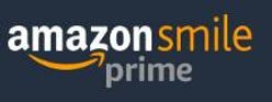 AmazonSmileprime.jpg