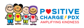 POSTIVECHARGEPDX_LOGO_Group.png