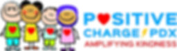 POSTIVECHARGEPDX_LOGO_Group_edited.jpg