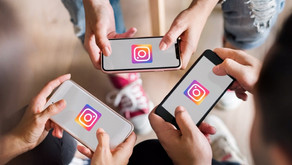 5 ways to increase engagement on Instagram.