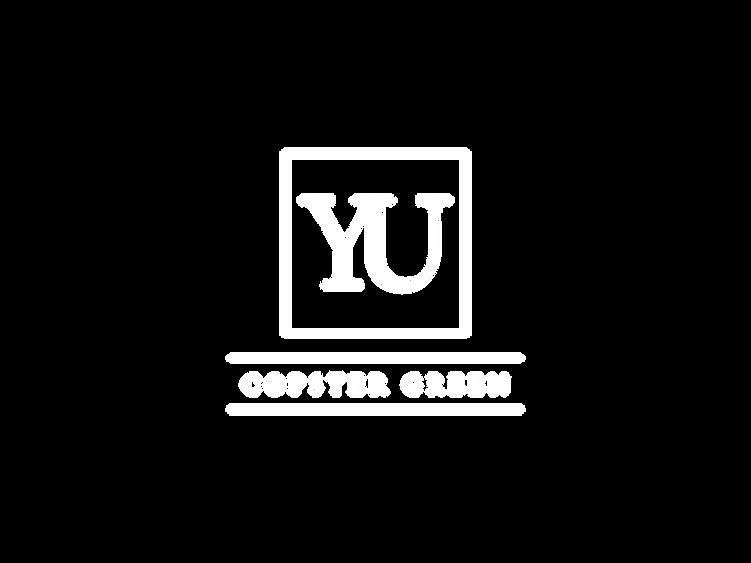 YU Whitwe logo.png