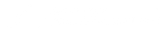 Logo_FKLT_bianco.png