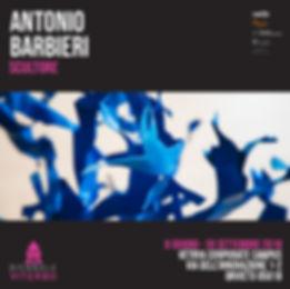 Antonio Barbieri.jpg