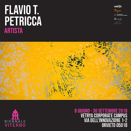 Flavio Petricca.jpg