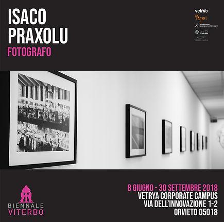 Isaco Praxolu.jpg
