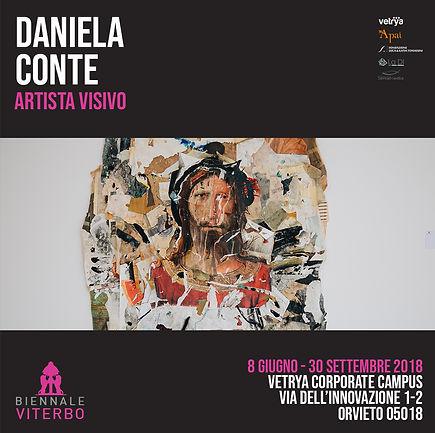 Daniela Conte.jpg