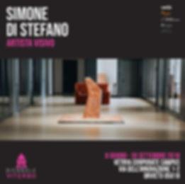 Simone Di Stefano.jpg