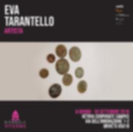 Eva Tarantello.jpg