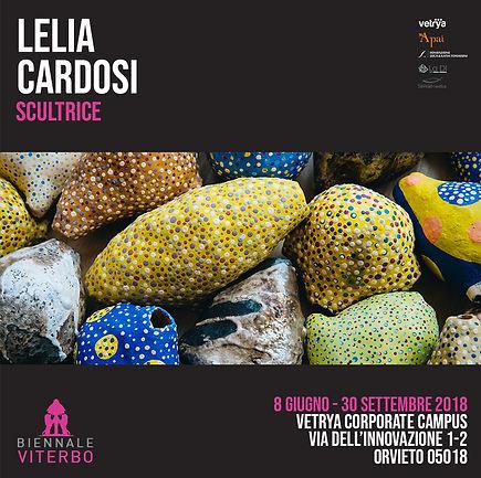 Lelia Cardosi.jpg