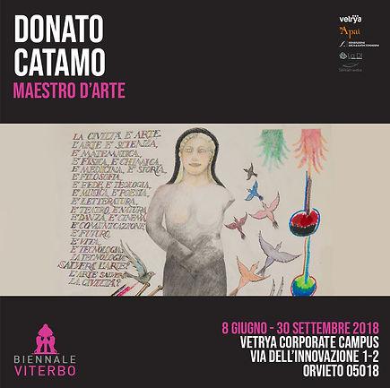 Donato Catamo.jpg