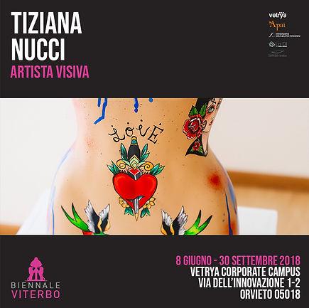 Tiziana Nucci.jpg