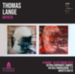 Thomas Lange.jpg