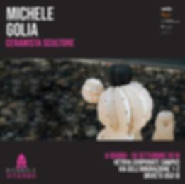Michele Golia.jpg