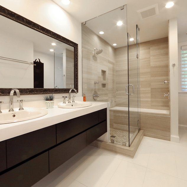 bath tile design.jpg