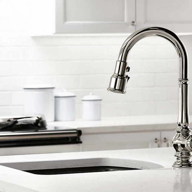 Price-Pfister-Kitchen-Faucets-Single.jpg