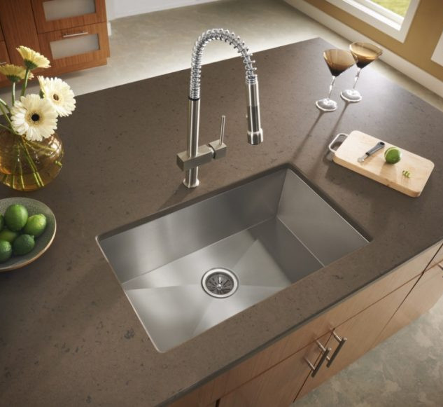 elkay-stainless-steel-kitchen-sink-with-