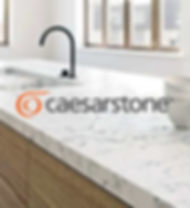 what-is-caesarstone-countertops-and-for-