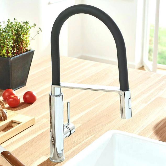 grohe-shower-fixtures-single-handle-kitc
