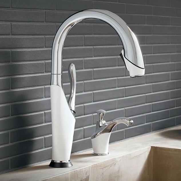 kitchen-faucet-home-depot-jet-fixtures-f