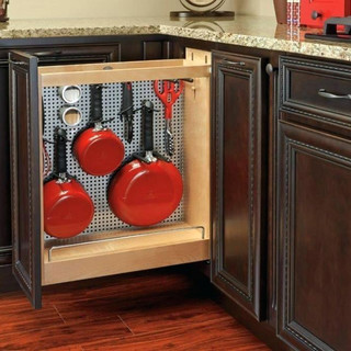 rev-a-shelf-pot-and-pan-rev-a-shelf-cook