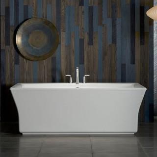 kohler-brand-tubs-images.jpg