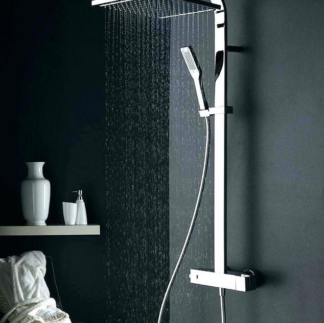 modern-shower-head-best-modern-shower-he