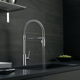 delta-faucet-kitchen-full-size-of-faucet