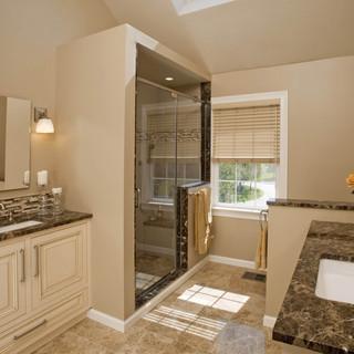 Master-Bathroom Swign Door.jpg