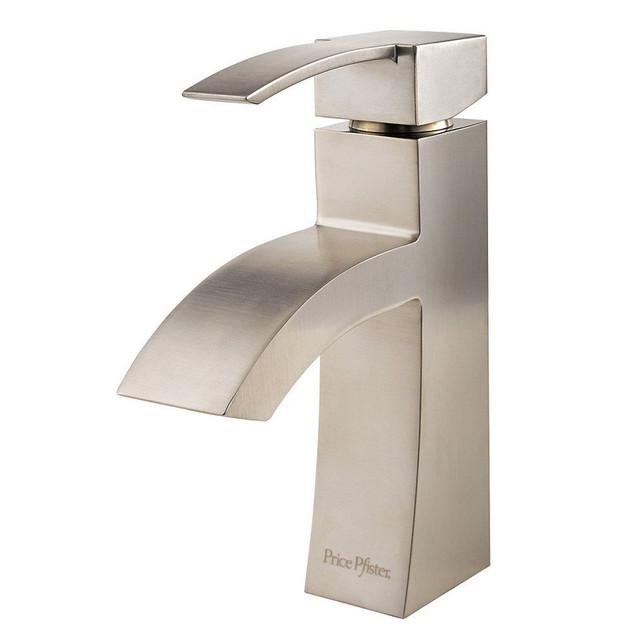 lowes-bathtub-faucet-lowes-faucet-parts-