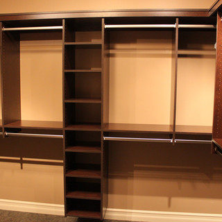 closet-organizer-wardrobe-shelving-syste