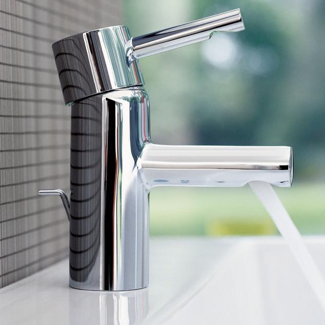 grohe-essence-32216000-modern-bathroom-f