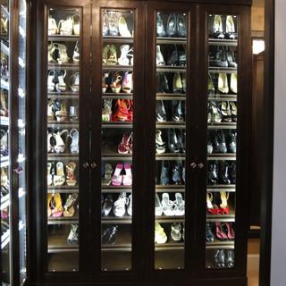 shoe organizer.jpg