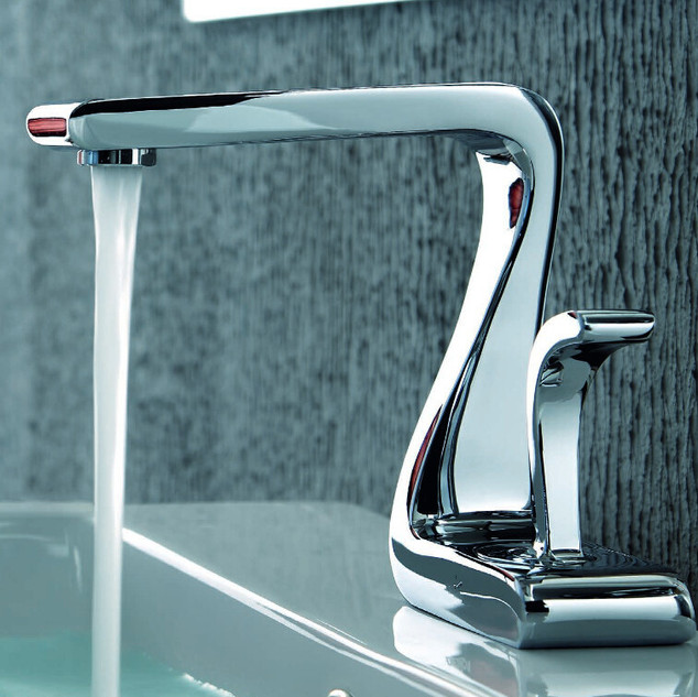 grohe-faucet-basin-crane-bathroom.jpg