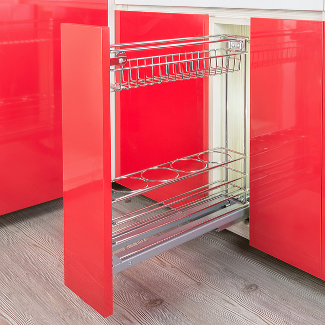 -kitchen-cabinet-wire-drawers-of-rev-a-s