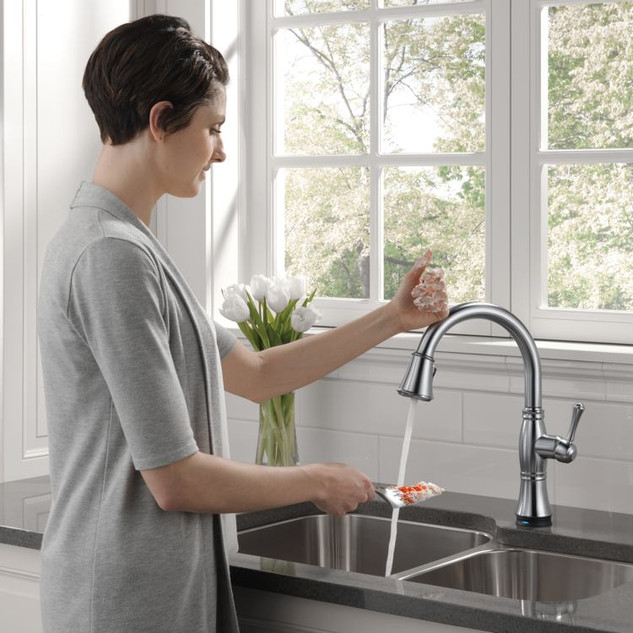delta-faucet-woman-touch.jpg