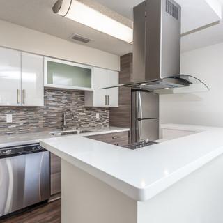 2104 Kitchen Upgrade.JPG
