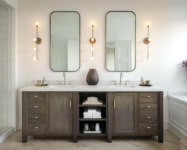 double sink bath vanity design.jpg