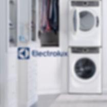 electroluxwasherdryerluxcare2.jpg