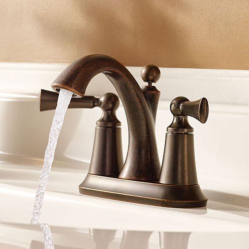 cat-moen-bathroom-faucets.jpg