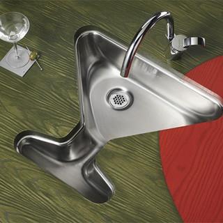 elkay-mystic-martini-sink-undermount.jpg