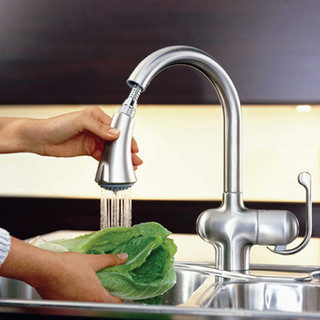 Grohe-Ladylux-Cafe-Kitchen-Faucets.jpg
