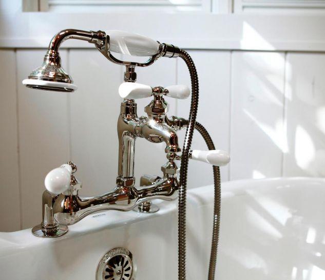 bathroom-shower-fixtures-bathroom-shower