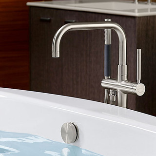kohler-bath-bathfaucet-images.jpg