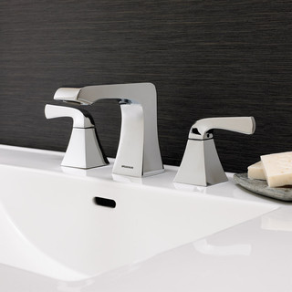 modern-widespread-bathroom-faucet-contem