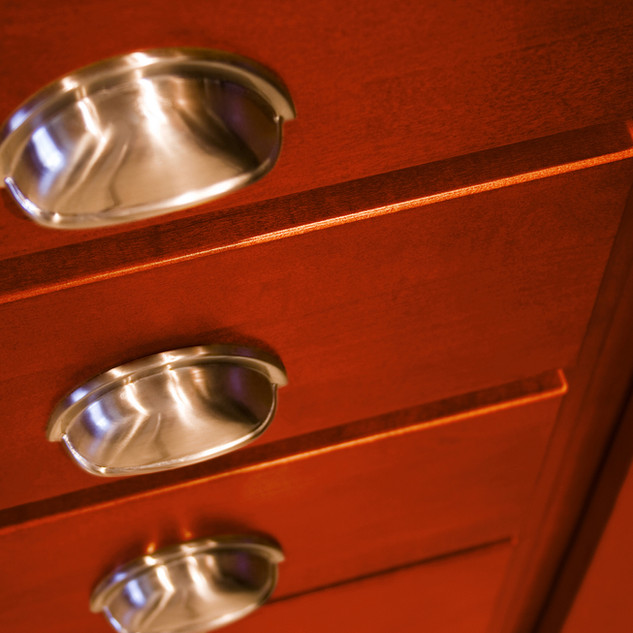 Hardware-Cabinet-and-Drawer.jpg