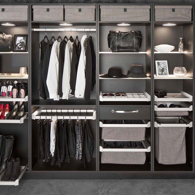 master bedroom custom closets design.jpg