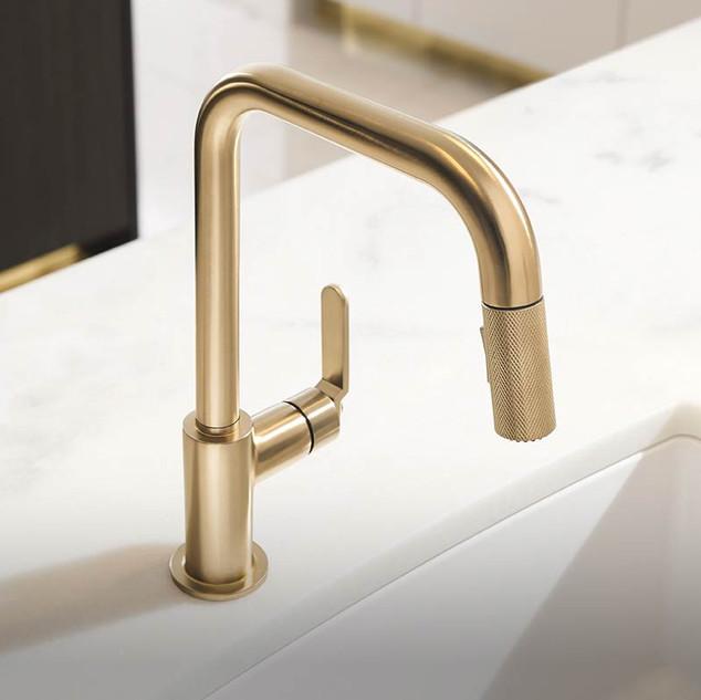 kitchen_landing_page_kitchen-faucets_793