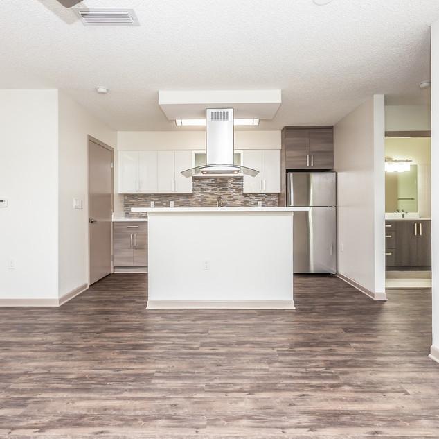 2104 Kitchen & LR Upgrades.JPG