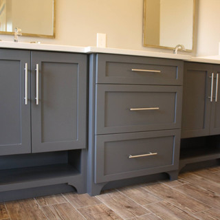 Custom-Cabinets-Bath-Remodel-Custom-bath